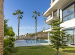 panoramic-sea-and-nature-view-villas-in-kargicak-alanya-003