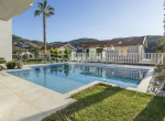 panoramic-sea-and-nature-view-villas-in-kargicak-alanya-004