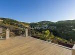 panoramic-sea-and-nature-view-villas-in-kargicak-alanya-interior-018