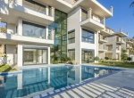 panoramic-sea-and-nature-view-villas-in-kargicak-alanya-main