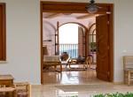 villa-O-entrance-835x467