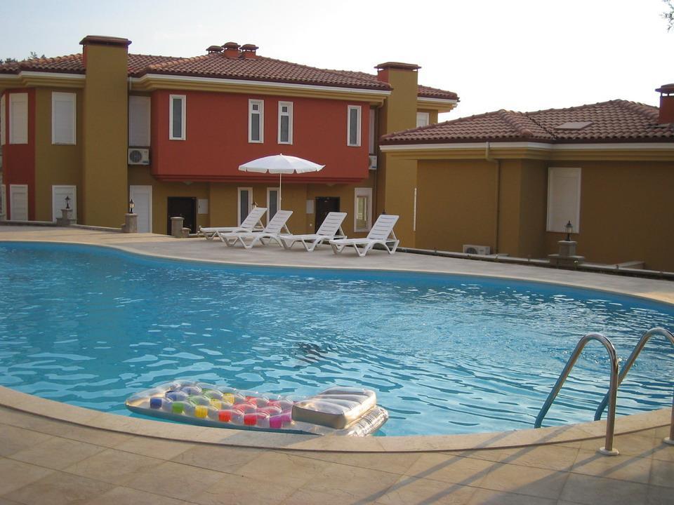 Villa in Alanya zum Verkauf, kaufen Villa in Alanya, Haus in Alanya kaufen, Haus in Alanya zum Verkauf, Villa / Haus in Türkei zum Verkauf, Villa