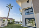 panoramic-sea-and-nature-view-villas-in-kargicak-alanya-007