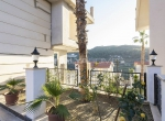 panoramic-sea-and-nature-view-villas-in-kargicak-alanya-010
